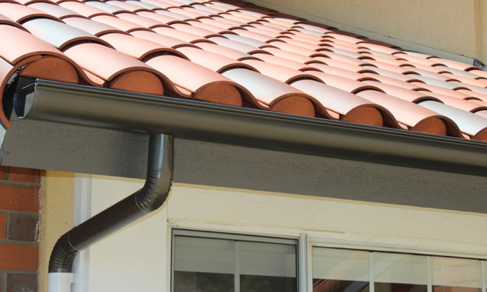 Downpipe Cleaning service in Sydney